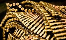 Пополнение оружейного склада: AK-48