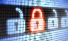 Новость по Реестру запрещенных сайтов
