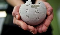 Википедию снова проверят Госнаркоконтроль и Роскомнадзор