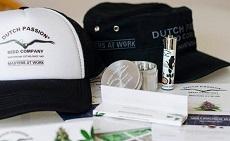 Теперь их можно не только курить: Dutch Passion