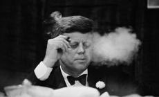 11 американских президентов, которые курили марихуану