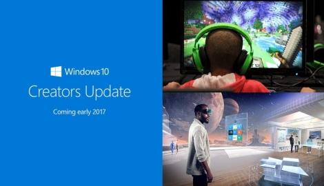 В Windows 10 можно будет ограничить сбор данных