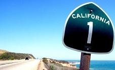 Калифорнийское солнце в каждый дом!