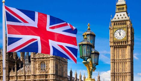 В Великобритании разрешили медицинский каннабис