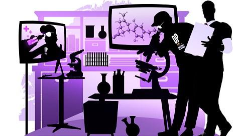 Медицина и каннабис: 7 ключевых пунктов о КБД