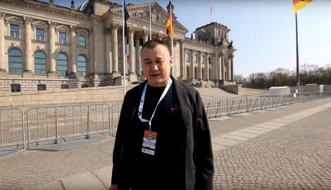 Видео: Бизнес План, 2й сезон 1я серия (GORSHKOFFTV)
