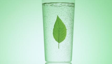 Жесткость и окислительно-восстановительный потенциал воды в растениеводстве