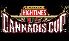 HighTimes Cannabis Cup в Денвере