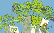 30.06-02.07.2014 Ateliers d'été de l'agriculture urbaine, Париж