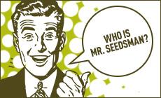 """Seedsman: """"Правильное соотношение цены и качества!"""""""