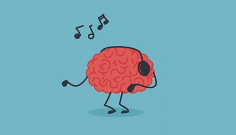 Заставь музыку звучать глубже!