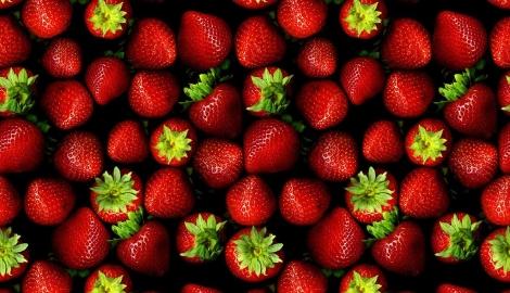 Клубника определена как самый опасный продукт по уровню пестицидов
