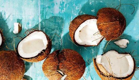 CANNA Coco Professional Plus - гарантия 100% качества