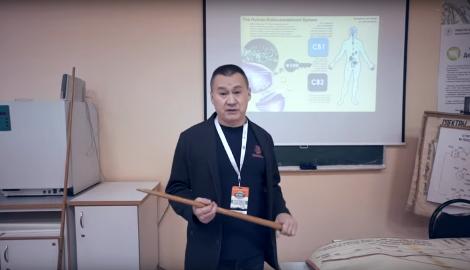 Видео: Бизнес План, 2й сезон 3я серия (GORSHKOFFTV)