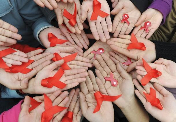 Какова роль каннабиса в борьбе со СПИДом?