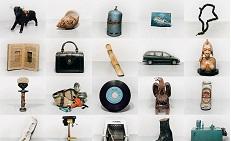 Музейные ценности: экспозиционная дурь