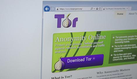 Монологи операторов узлов сети Tor