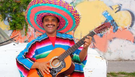 Президент Мексики хочет декриминализовать все запрещенное