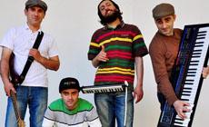 Reggaeon откроет регги-фестиваль в Польше