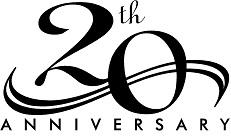 20 лет General Hydroponics Europe