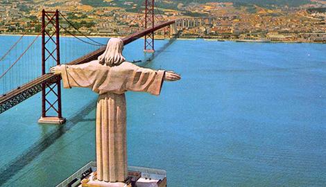 В Португалии легализуют MJ в медицинских целях
