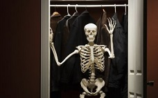"""Paradise seeds и Стив Пилафф: """"Пора бы выгнать конопляных скелетов из ваших шкафов"""""""