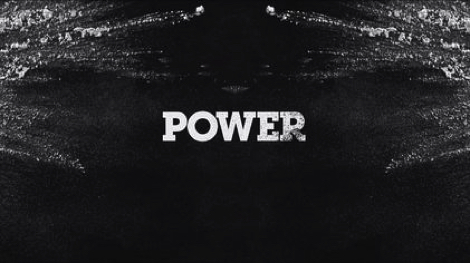 Блог Dinafem: видео Power Kush