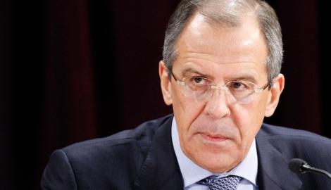 Россия будет противостоять либеральному настрою в ООН