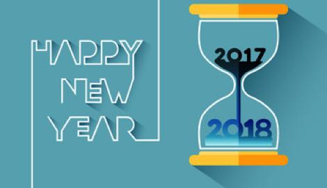 Друзья поздравляют Dzagi с Новым годом! ч. 2