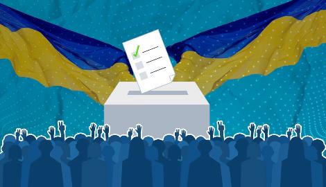 70% опрашиваемых украинцев поддержали медицинский легалайз