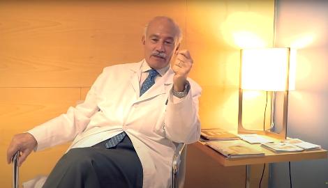 Видео: Врач невролог-эпилептолог о марихуане