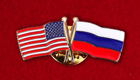 Dutch Passion: USA Autoflwer Mix - назло санкциям!