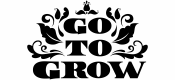 GoToGrow