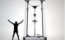 3D-принтеры и гровинг: что общего?
