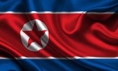 Марихуана легальна в Северной Корее?