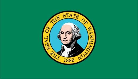 Легализация в штате Вашингтон оказалась неполной