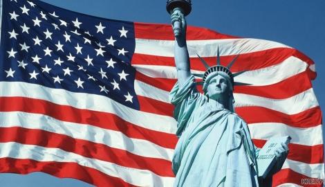 10 правил использования каннабиса в США