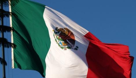 В Мексике раздумывают о Легалайзе