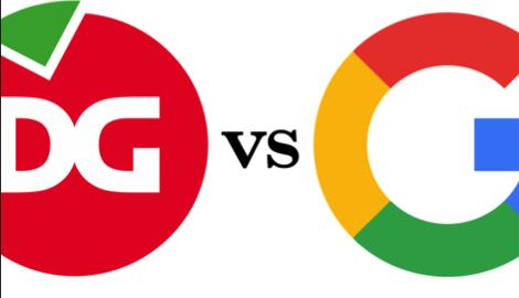 DzagiGrow знает о гровинге больше Google