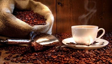 Кофе с КБД