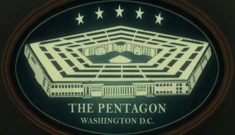 Бывшие потребители конопли могут служить даже в Пентагоне