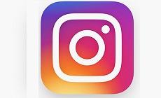 Instagram: FastBuds