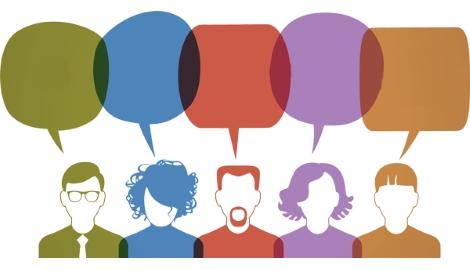 5 мнений, изменившихся в отношении конопли