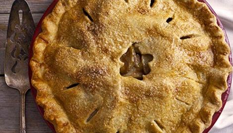 Американский пирог - звездный состав.