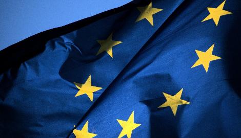 Евросоюз одобрил лекарства на основе каннабиса