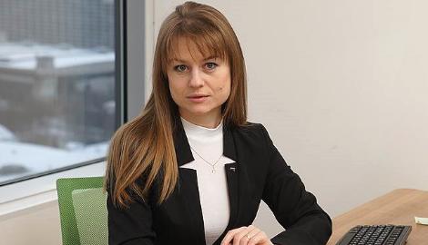 Как обстоят дела с коноплей в России. Интервью с коноплеводом