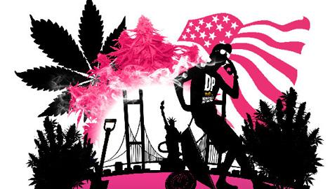 Американская мечта: быстро и просто!