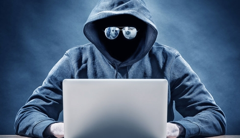 Хакеры украли данные пользователей американского канна-стартапа