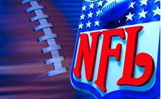Американская Национальная Футбольная Лига снизит предел ТГК в крови