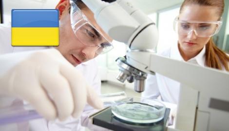 Украинские ученые хотят разрешения на исследования каннабиса